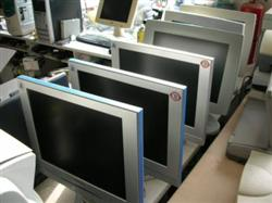宁波电脑回收 二手笔记本电脑回收