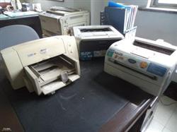 宁波办公设备回收:打印机,复印机,传真机