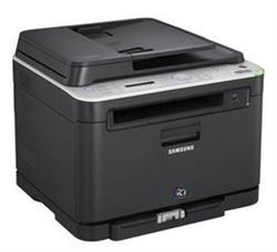 高价回收电脑网络设备 办公设备 打印机 投影仪