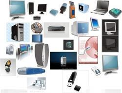 宁波回收办公设备:打印机,复印机,投影仪,粉碎机