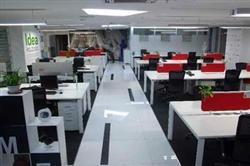 高价回收办公家具,老板台,办公隔断,老板椅等家具