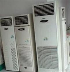 空调回收:壁挂式,立式,吸顶式,风管式空调