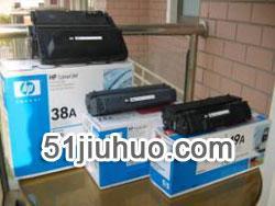 宁波硒鼓墨盒回收,UPS电源回收