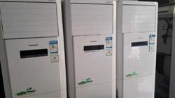 高价回收二手电器,各类空调设备