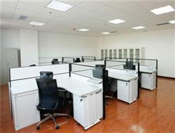 苏州二手办公家具回收,空调回收