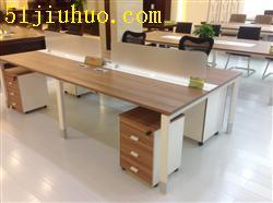 苏州办公家具回收:办公沙发 、客座椅,会议桌