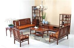 苏州回收办公家具,实木家具,红木家具