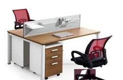专业回收办公家具:办公桌、办公椅、文件柜
