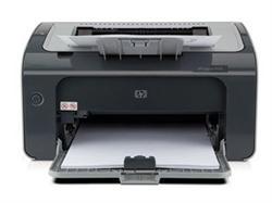 回收硒鼓墨盒、电脑、显示器、打印机、办公设备
