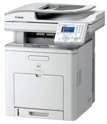 回收二手办公设备:复印机,打印机,传真机