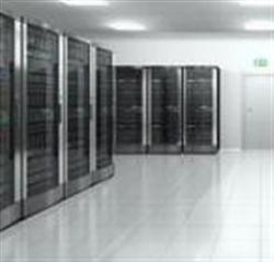 苏州服务器回收、网络设备回收、电脑设备
