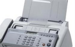 苏州通讯设备回收、传真机、网络设备回收
