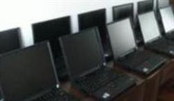 苏州笔记本电脑回收、二手电脑回收