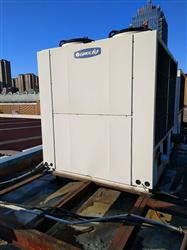 青岛中央空调回收,青岛制冷设备回收,青岛制冷机组回收,回收单位、企业中央空调、各种制冷设备