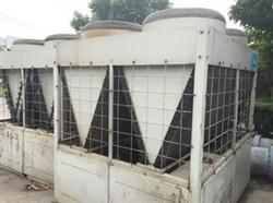 大量回收旧空调,二手空调,中央空调