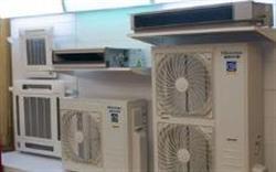 长期回收空调,窗机,柜挂机,嵌入式,中央空调等