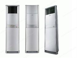 青岛柜机空调回收,挂机,壁挂式,库存空调