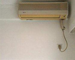 上海回收家用空调,二手空调,旧空调
