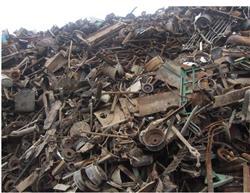 南京浦口区废金属回收,有色金属回收