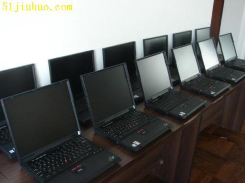 回收电脑、网吧电脑、笔记本电脑