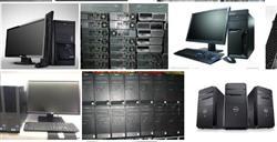天津二手电脑回收,二手台式机回收,二手笔记本电脑回收,网吧电脑回收,单位电脑回收