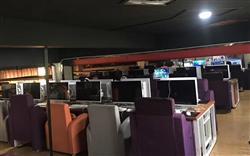 天津网吧电脑回收,二手电脑回收,高价回收各类电脑