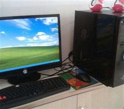 天津回收办公电脑,网吧电脑,网络设备