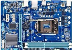 回收电脑配件,主板,cpu ,内存等