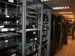 天津网络设备回收,交换机、网络产品回收