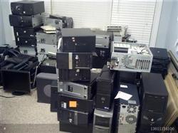 天津二手网络设备回收、服务器、电脑配件回收
