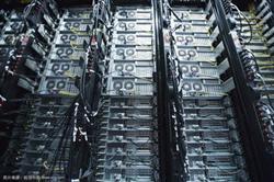 天津网络设备回收,电子线路版,服务器回收