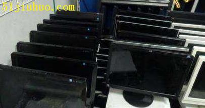 天津办公电脑回收,笔记本电脑回收,台式电脑回收