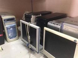 长沙电器回收、电脑回收、废旧电脑、二手电脑