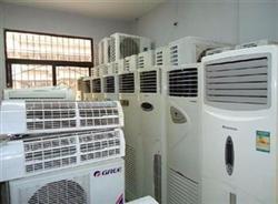 宁波长期回收中央空调、电脑,二手家用电器