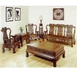 宁波仿古家具回收:老家具、实木家具,欧式家具、红木家具