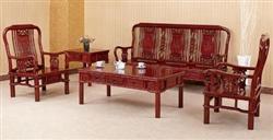 宁波红木家具回收、红木沙发回收、实木家具