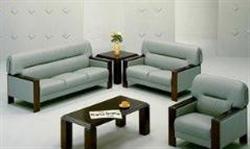 宁波家具回收:红木家具、客厅家具、仿古家具
