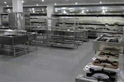 昆明回收桑拿足浴设备,酒店饭店整体回收
