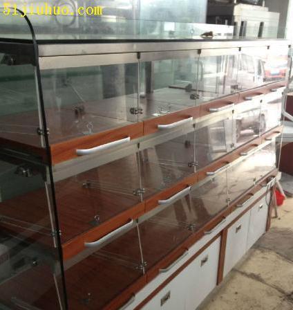 郑州回收烘焙设备 蛋糕房整套设备