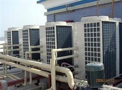 成都空调回收、大中型空调回收、废旧空调回收
