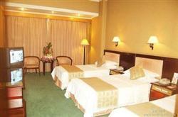 高价上门回收酒店设备、家电、办公家具