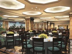 昆明酒店饭店设备回收:酒店家具,桌椅,厨房用品回收