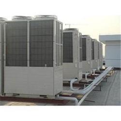 昆明中央空调回收:杆式多联式,离心机,涡轮式