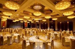 回收酒店、饭店设备,酒店成套家具,厨房家具