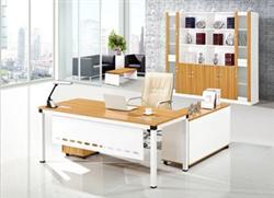 昆明办公家具回收、办公桌椅、办公沙发、写字台、接待台