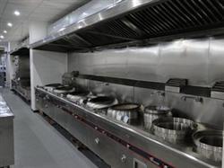 南宁酒店设备回收:厨房用具,餐具,电器,旧设备回收