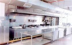 南宁酒店设备回收:厨房设备,大厅设备,酒店电器