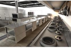 南宁酒店设备回收、饭店设备、厨具回收
