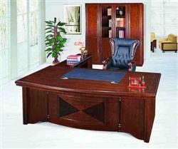 南宁回收办公家具,办公用品
