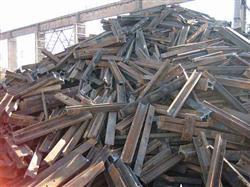 南宁回收废金属,贵重金属,废铜